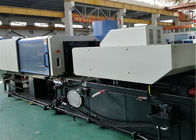 Long Life Span High Speed Injection Molding Machine With Centralized Lubrication System