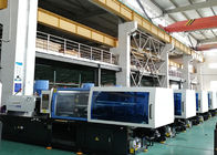 10KW High Speed Injection Molding Machines For Manufacturing Plastic Products