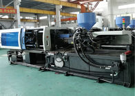 Servo Motor Hydraulic Pump Injection Moulding Machine For Caps 68 Tons