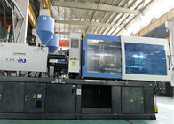 China High Efficiency High Speed Injection Molding Machine With Large Opening Stroke company