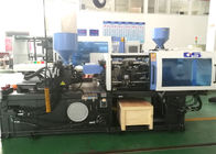 Energy Saving Multi Color Injection Molding Machine 1280KN  Clamping Tonnage