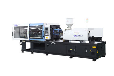 Horizontal Small Plastic Pallet Injection Molding Machine With Variable Pump