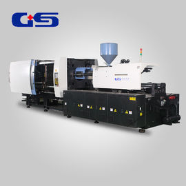 5KW Full Automatic Thermoset Injection Molding Machine Used In Automotive Sector